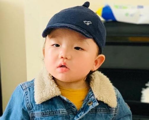Archie Gurung
